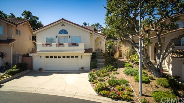 1404 San Diego Loop, Grover Beach, CA 93433