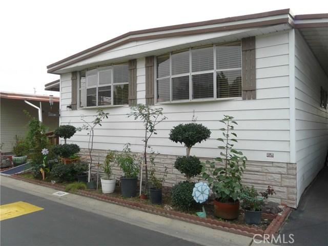 525 N Gilbert St, Anaheim, CA 92801 Photo 1