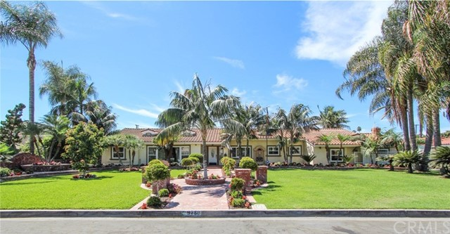 9258 Royal Palm, Garden Grove CA: http://media.crmls.org/medias/1d0b96ae-a23f-4c2a-9027-47fc435a5034.jpg
