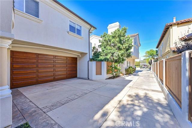 2402 Graham Ave B, Redondo Beach, CA 90278 photo 5