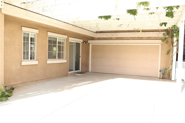 26690 Busman Road Murrieta, CA 92563 - MLS #: SW17276919