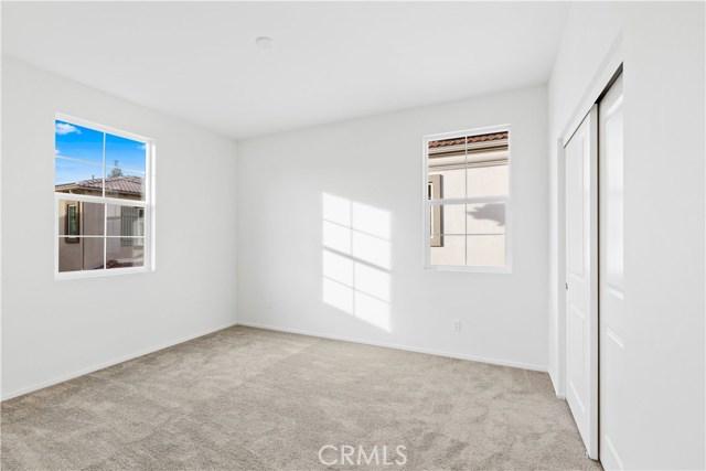 5346 Malibu Way, San Bernardino, California 91710, 4 Bedrooms Bedrooms, ,3 BathroomsBathrooms,Single family residence,For sale,Malibu,AR21001495