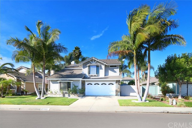 Photo of 33391 Coral Reach Street, Dana Point, CA 92629