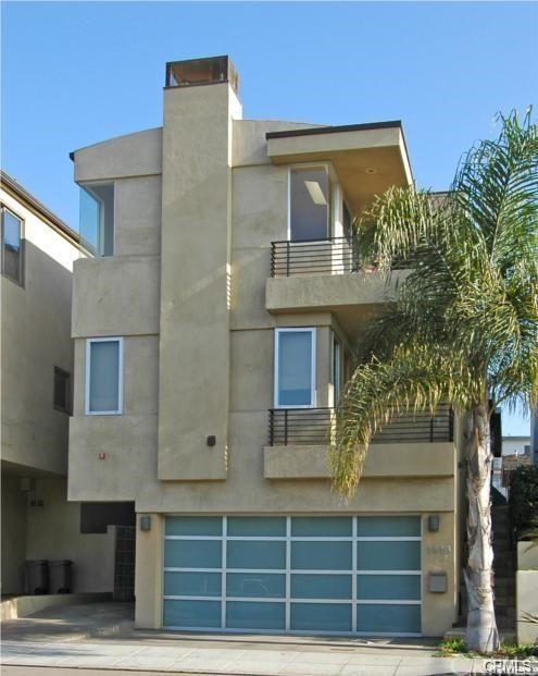 1516 Highland Manhattan Beach CA 90266