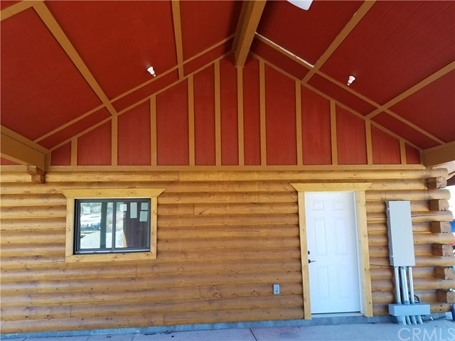 33210 Crown Valley Rd, Temecula, CA 92543 Photo 63