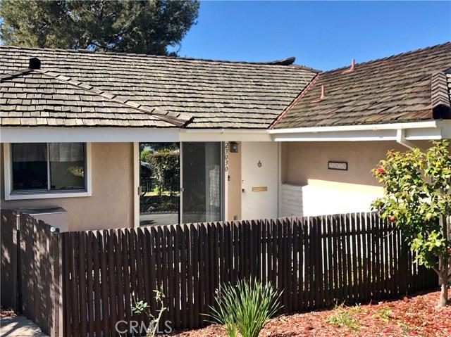 23030  Nadine Circle, Torrance, California