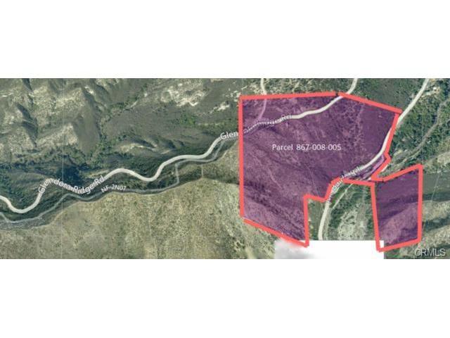 0 Glendora Ridge Rd, Mt Baldy CA: http://media.crmls.org/medias/1d16637c-576a-4006-8fc5-2df14a0a19f1.jpg