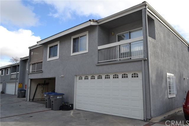 21817 Figueroa Street, Carson CA: http://media.crmls.org/medias/1d183461-6da9-426a-baf6-7d7d50ea821d.jpg