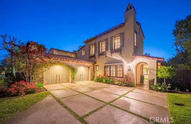 51 Summer House, Irvine, CA, 92603