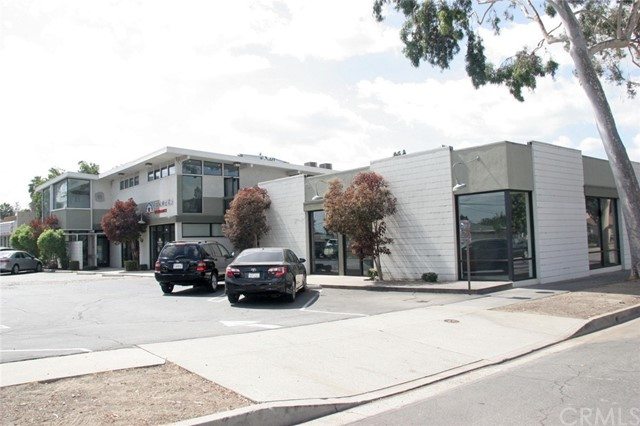 Commercial for Sale at 8060 Telegraph Road 8060 Telegraph Road Downey, California 90240 United States