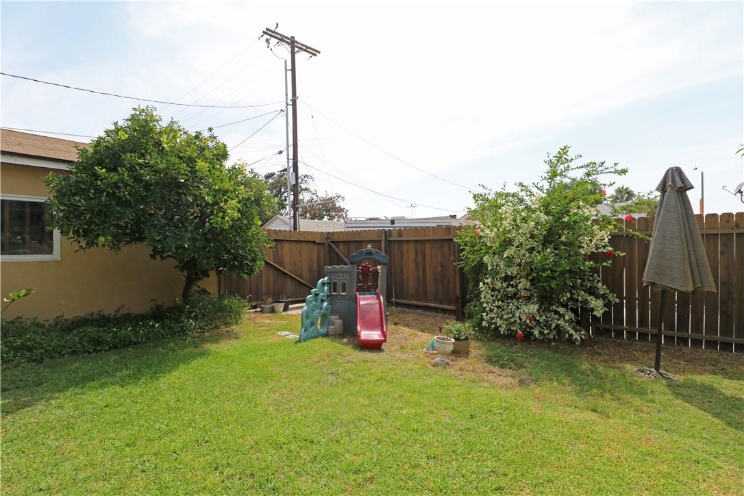 523 S Helena St, Anaheim, CA 92805 Photo 26