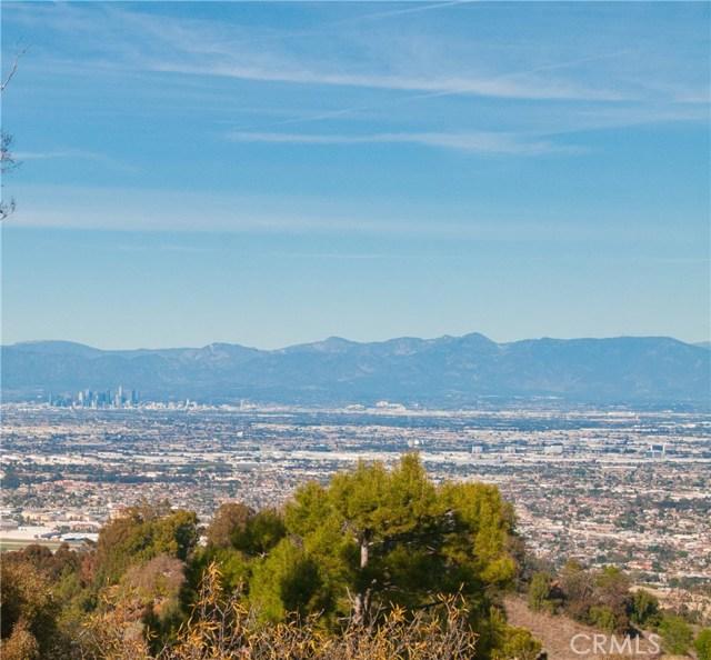 25 Georgeff Road Rolling Hills, CA 90274 - MLS #: PV17127442