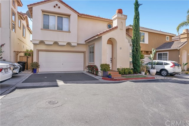 , CA  is listed for sale as MLS Listing OC18141495