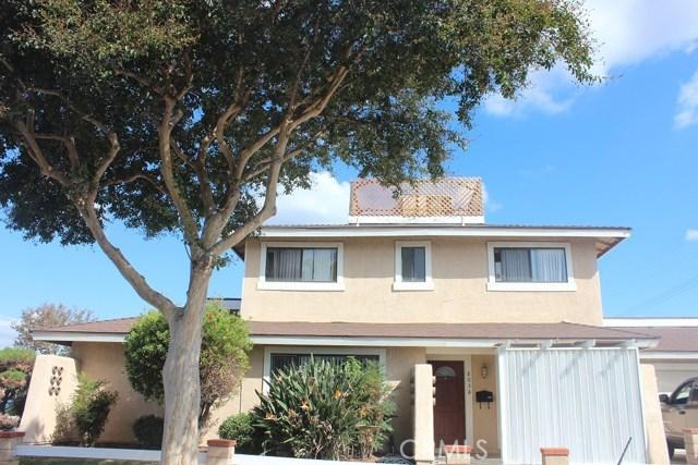 803 N Morgan Street Orange, CA 92867 is listed for sale as MLS Listing PW17223202