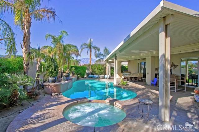 7 Dickens Court, Rancho Mirage CA: http://media.crmls.org/medias/1d1e1131-9e54-4566-8b47-ac16edb519b7.jpg
