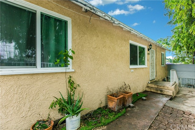 Single Family for Sale at 2404 Endicott Street Los Angeles, California 90032 United States