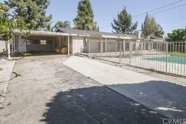 17414 Devonshire Street Northridge, CA 91325 is listed for sale as MLS Listing IV17060008