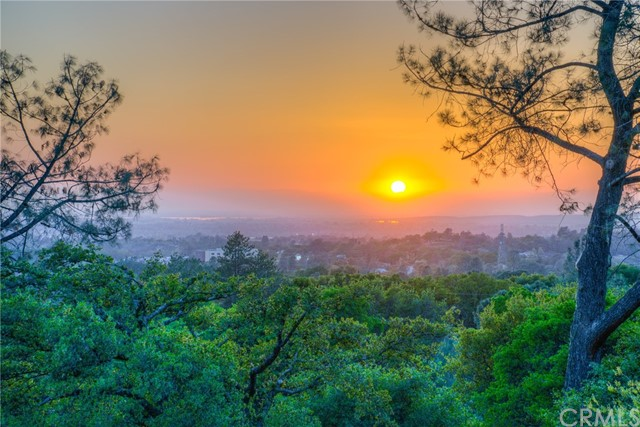 70 La Mirada, Oroville CA: http://media.crmls.org/medias/1d1ed045-7228-43f0-89b4-1d371e38b337.jpg