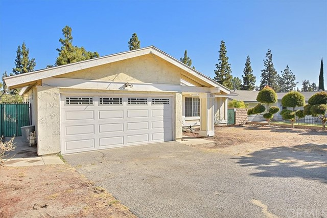 646 W Edith Ann Drive Azusa, CA 91702 - MLS #: CV18207366