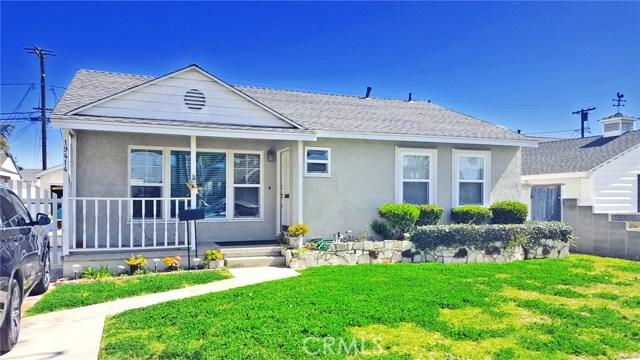 19414 Beckworth Ave, Torrance, CA 90503