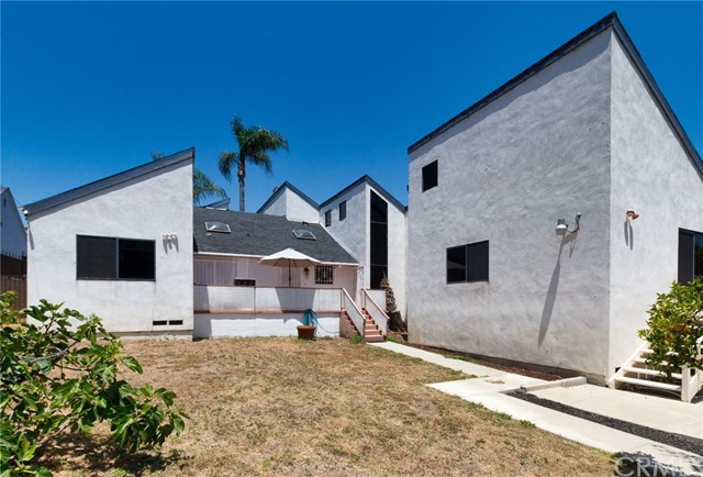 3860 S Cloverdale Ave, Los Angeles, CA 90008 photo 42