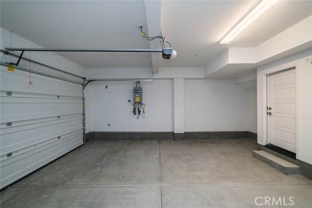 203 Carmine, Irvine, CA 92618 Photo 31