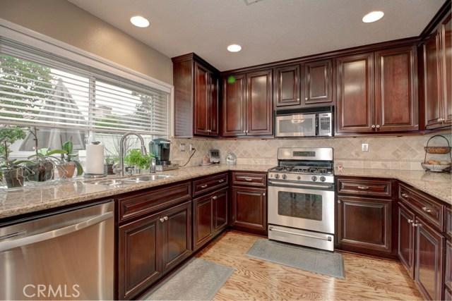 Single Family Home for Sale at 26 Sillero Rancho Santa Margarita, California 92688 United States