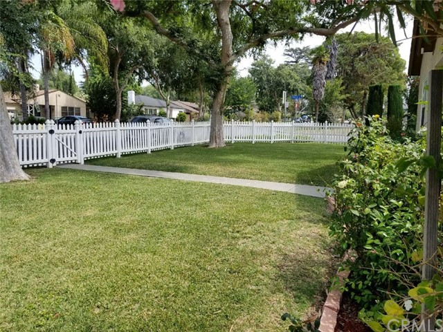 1748 Berkeley Avenue Pomona, CA 91768 - MLS #: AR17162068