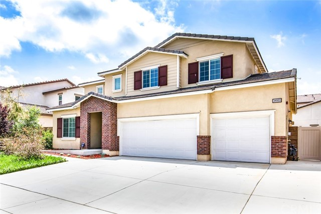 34803  Midland Avenue 92563 - One of Murrieta Homes for Sale