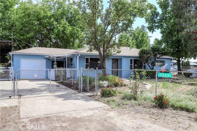 7145 Myrtle Av, Winton, CA 95388 Photo