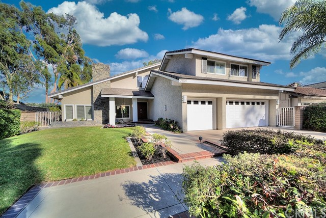 Photo of 24302 Bellerive Circle, Laguna Niguel, CA 92677