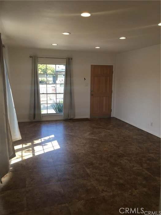 2564 W Glenoaks Av, Anaheim, CA 92801 Photo 5