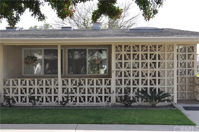 , CA  is listed for sale as MLS Listing OC18016149