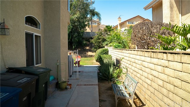 2992 Fillmore Street,Riverside,CA 92503, USA