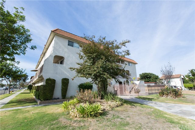 10843 Chestnut St, Los Alamitos, CA 90720 Photo