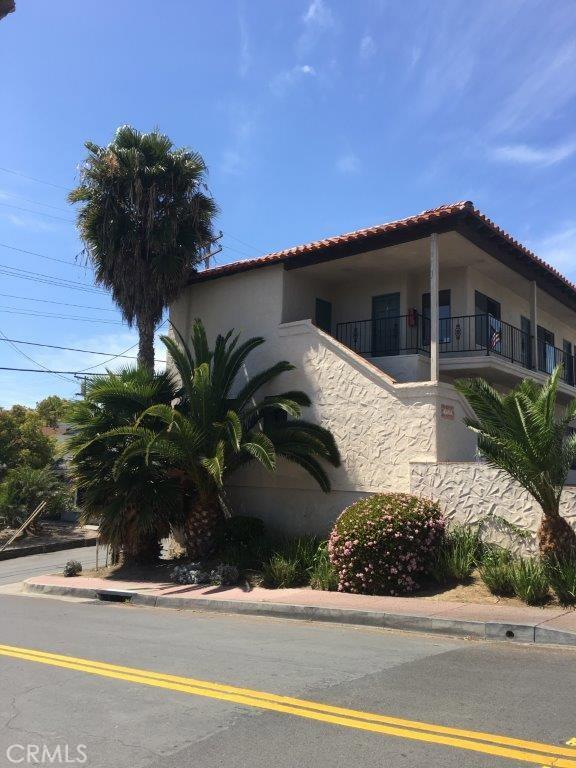 2122 S El Camino Real San Clemente, CA 92672 - MLS #: OC18086977