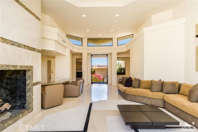 100 Chalaka Place Palm Desert, CA 92260 - MLS #: 217033494DA