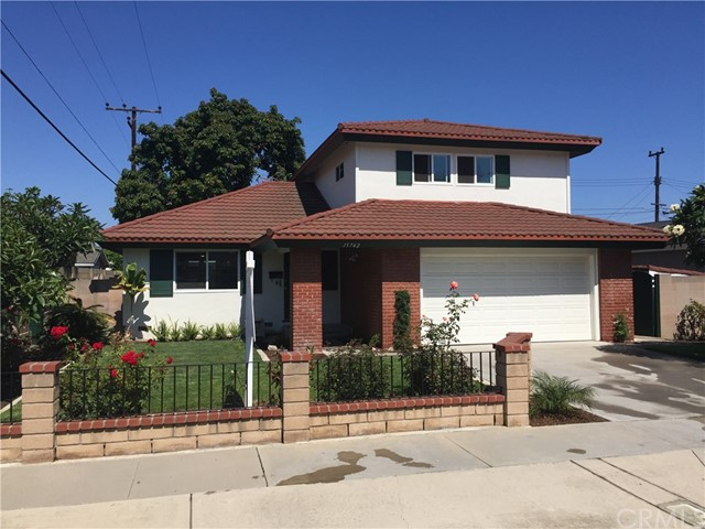 Photo of 15742 Wicklow Lane, Huntington Beach, CA 92647