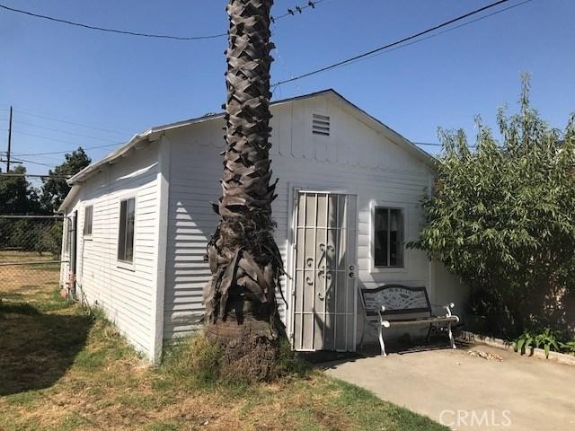 7232 Dinwiddie Street Downey, CA 90241 - MLS #: PW17108832