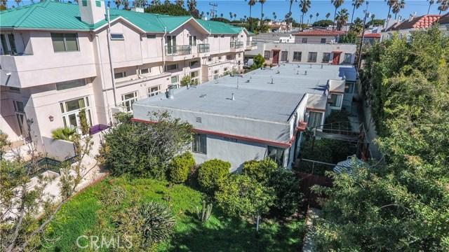 1111 18th St, Santa Monica, CA 90403 Photo 0