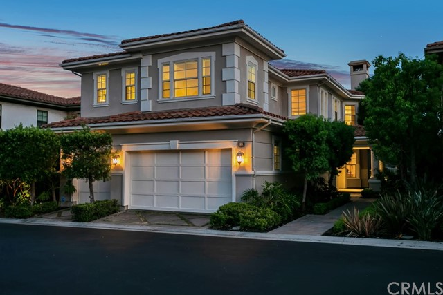 18  Via Corsica, one of homes for sale in Dana Point