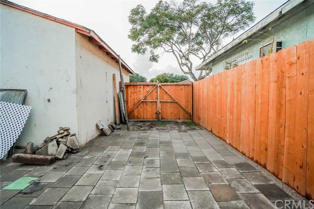 5603 lubec street bell gardens ca 90201 mls - Homes for sale in bell gardens ca ...