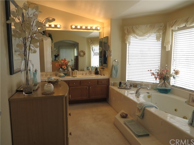 32205 Placer Belair, Temecula, CA 92591 Photo 29