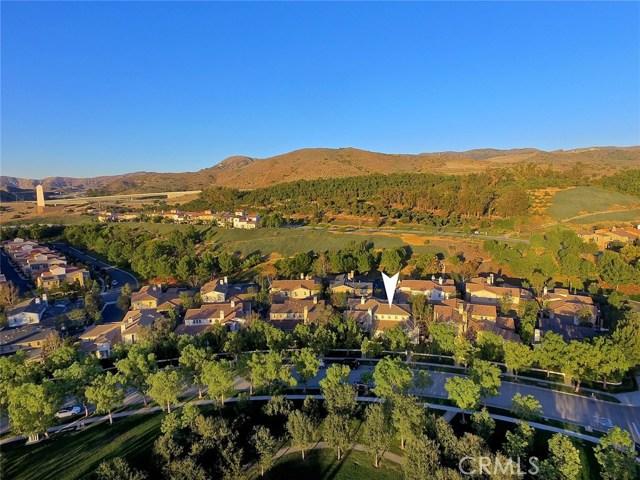 38 Ridge Valley, Irvine, CA 92618 Photo 29