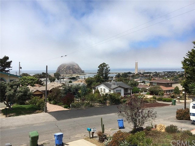 Property for sale at 470 Estero Avenue, Morro Bay,  CA 93442