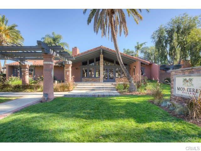 1345 Cabrillo Park Drive D2 Santa Ana, CA 92701 is listed for sale as MLS Listing PW16146556