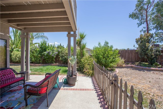 30275 Rogue Cr, Temecula, CA 92591 Photo 33