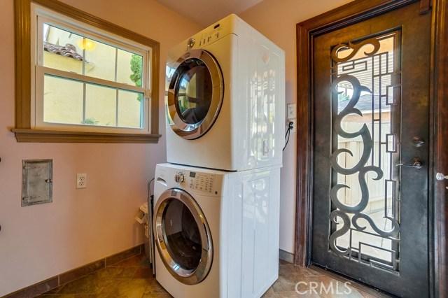 4109 Linden Av, Long Beach, CA 90807 Photo 28
