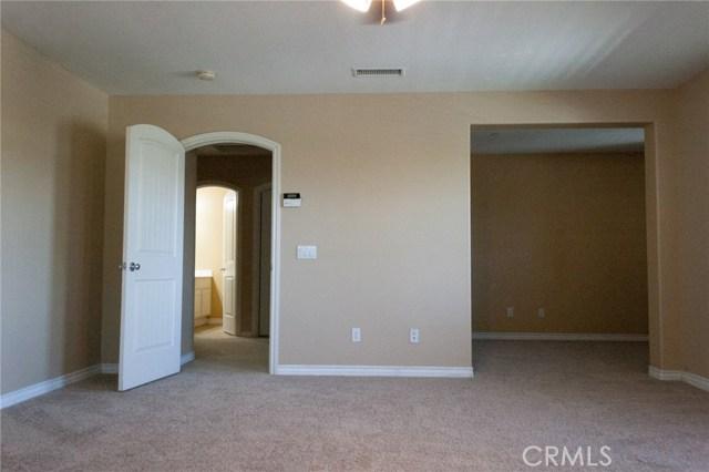 1660 Verona Drive Redlands, CA 92374 - MLS #: IV17165027