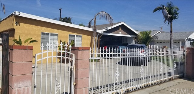945 Vineland Avenue, La Puente CA: http://media.crmls.org/medias/1d36ee42-5d87-4695-b4a3-532fce1203f5.jpg